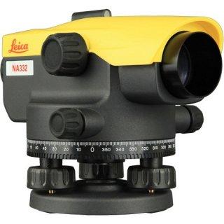 กล้องระดับราคาถูก