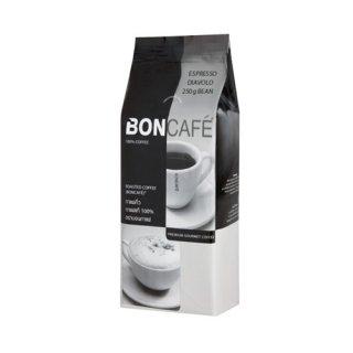 กาแฟ Boncafe Espresso Diavolo Catering Bean