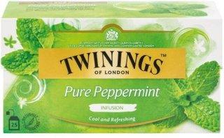 ชาซอง ทไวนิงส์ Pure Peppermint