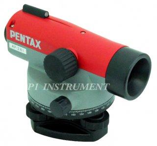 กล้องระดับ PENTAX AP 230 กำลังขยาย 30เท่า