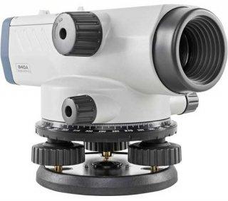 กล้องระดับ SOKKIA B40A กำลังขยาย 24เท่า