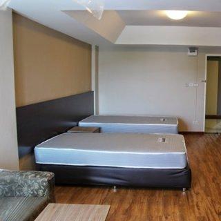 รับซื้อเตียงโรงแรมเก่า