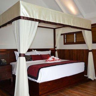 รับซื้อเครื่องนอนโรงแรมเก่า