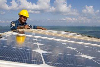 Energy Auditor Thailand