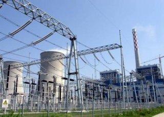 ตรวจวัดการใช้พลังงานในโรงงานอุตสาหกรรม
