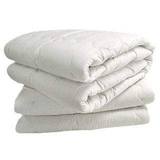 รับซื้อปอกผ้าห่มโรงแรมราคาสูง