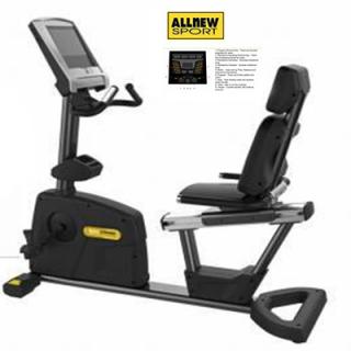 จักรยานนั่งปั่น Allnew Sport รุ่น FT-7806R