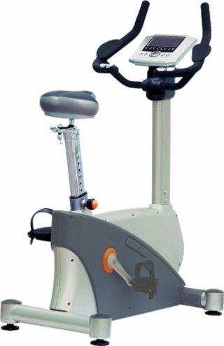 จักรยาน-Spinning รุ่น EB2000