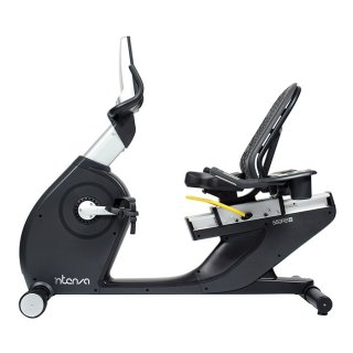 จักรยาน Spinning Recumbent Bike 550RBe2