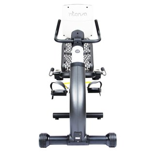 จักรยาน Spinning Recumbent Bike 550RBi
