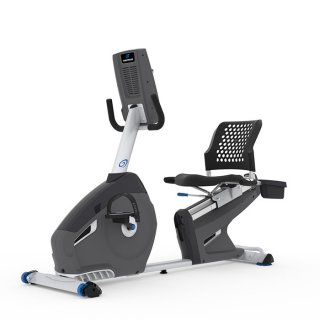 จักรยาน Spinning R626 RECUMBENT BIKE