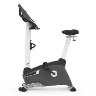 จักรยาน Spinning U626 UPRIGHT BIKE