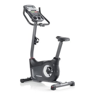 จักรยาน Spinning 130i UPRIGHT BIKE