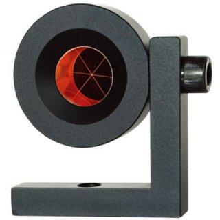 มินิปริซึม รุ่น GMP104 Mini monitoring prism