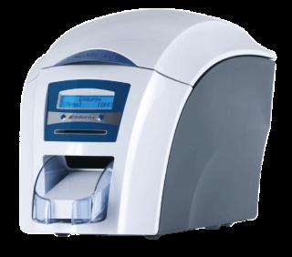 MagiCard Enduro ID Card Printer