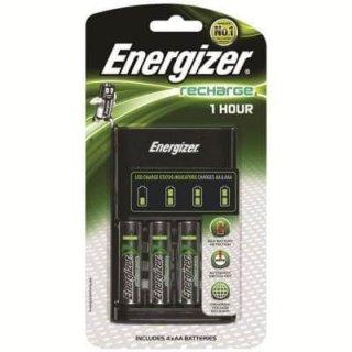 แท่นชาร์จ Energizer No CH1 HR3 4NH15