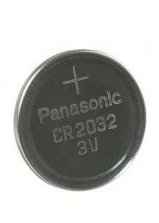 ถ่านกระดุม Panasonic Alkaline LR44 1 5V