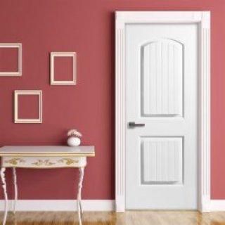 ประตู uPVC (uPVC DOOR)
