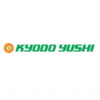 จาระบี KYODO YUSHI Multemp CPL