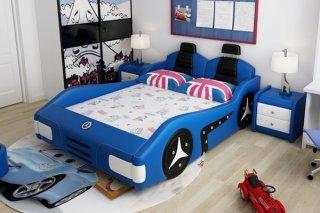 เตียงรถ ขนาด 6 ฟุต