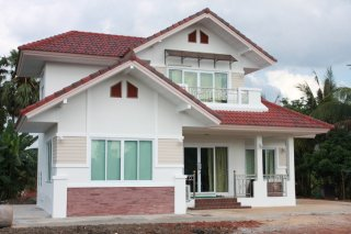 House Building Services in Nakhon Ratchasima
