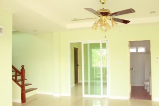 Korat Home Builder