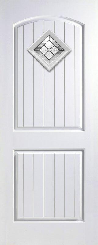 ประตู รุ่น 2PG