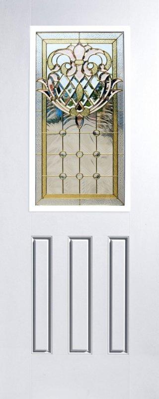 ประตู รุ่น 3ST