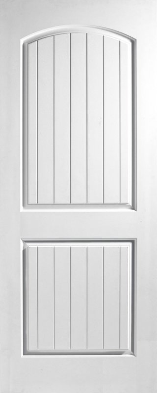 ประตู รุ่น 2P