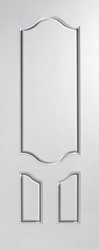 ประตู รุ่น 3P