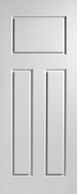 ประตู รุ่น 3PT
