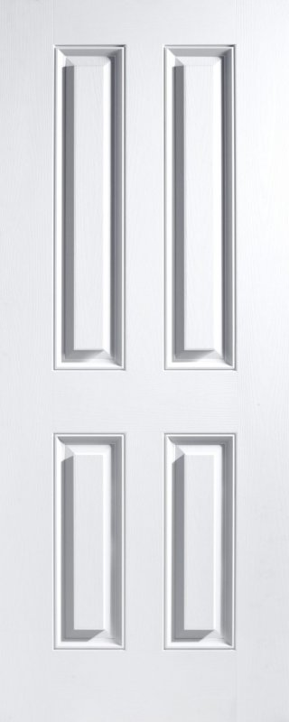 ประตู รุ่น 4P