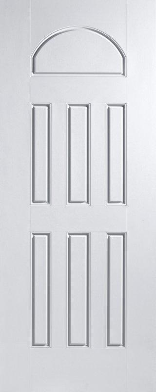 ประตู รุ่น 7P