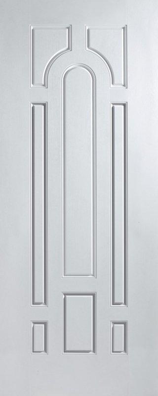 ประตู รุ่น 8P
