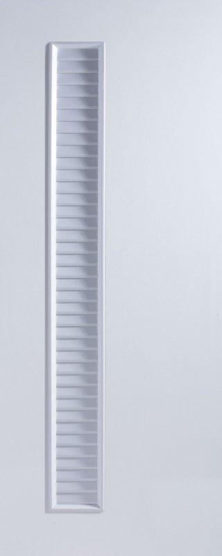 ประตูห้องน้ำ รุ่น FV