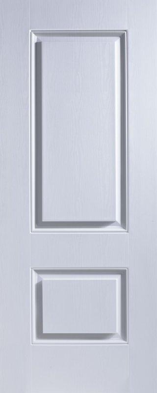ประตู รุ่น UPVC 2