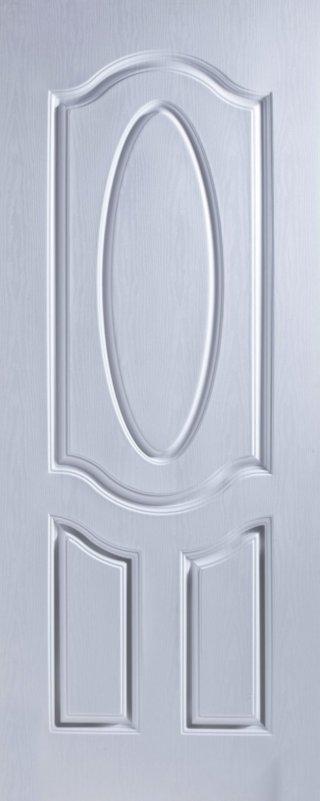 ประตู รุ่น UPVC 3