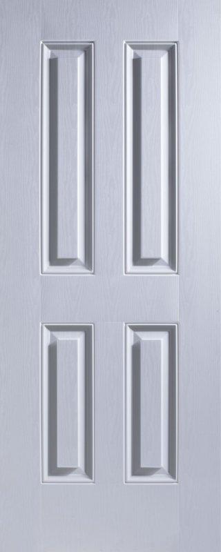 ประตู รุ่น UPVC 4