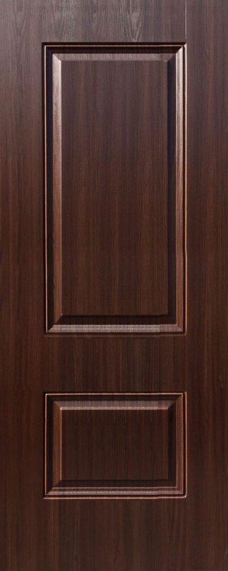 ประตู รุ่น UPVC 2O