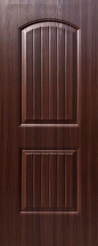 ประตู รุ่น UPVC 2CO