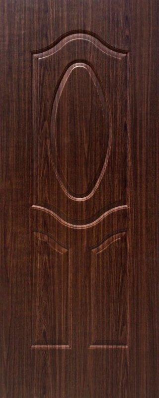 ประตู รุ่น UPVC 3O