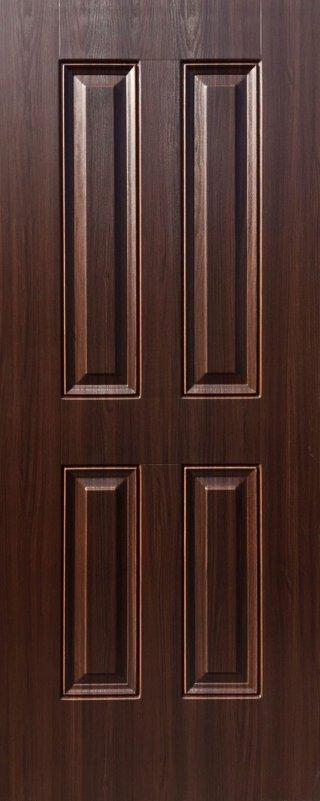 ประตู รุ่น UPVC 4O