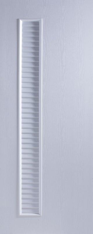 ประตูห้องน้ำ รุ่น UVC