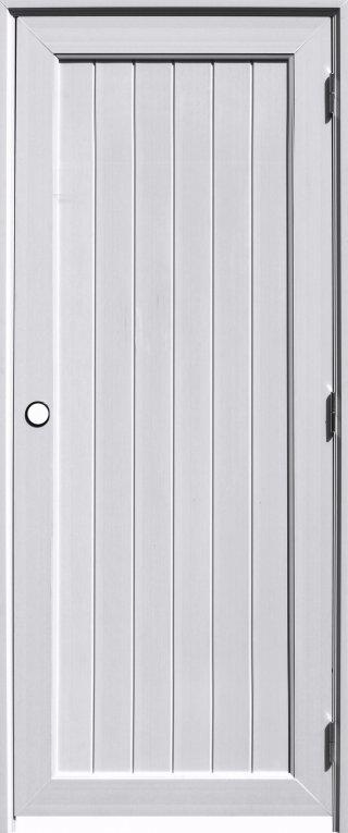 ประตู รุ่น UL 1