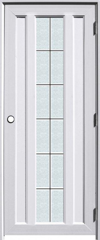 ประตู รุ่น GC 3