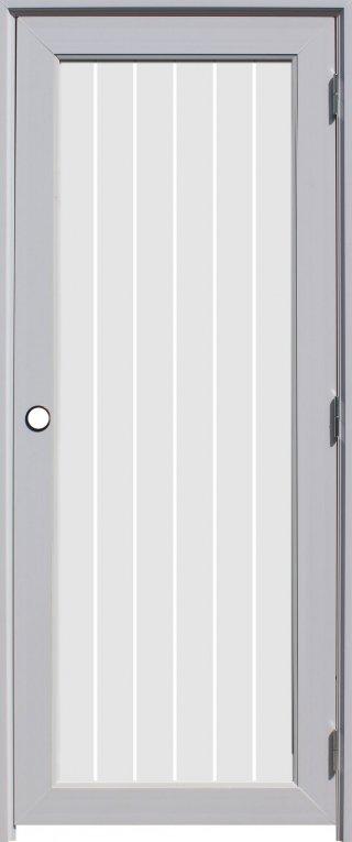 ประตู รุ่น GS 1