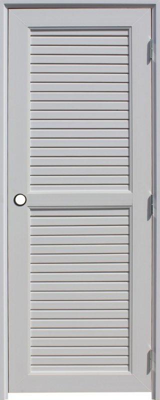 ประตู รุ่น UB 2