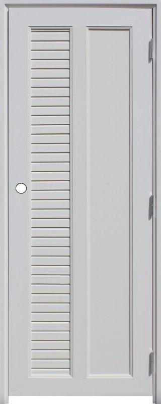 ประตู รุ่น UB 2L