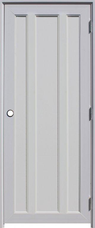 ประตู รุ่น UF 3