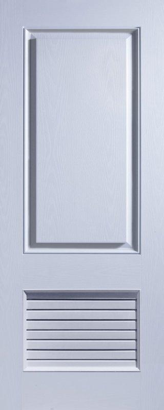 ประตูห้องน้ำ รุ่น FV2